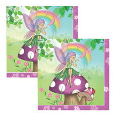 Fancy-Fairy-Napkins-230