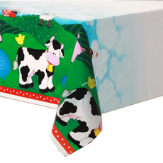 Farm-Friends-Tablecover-230
