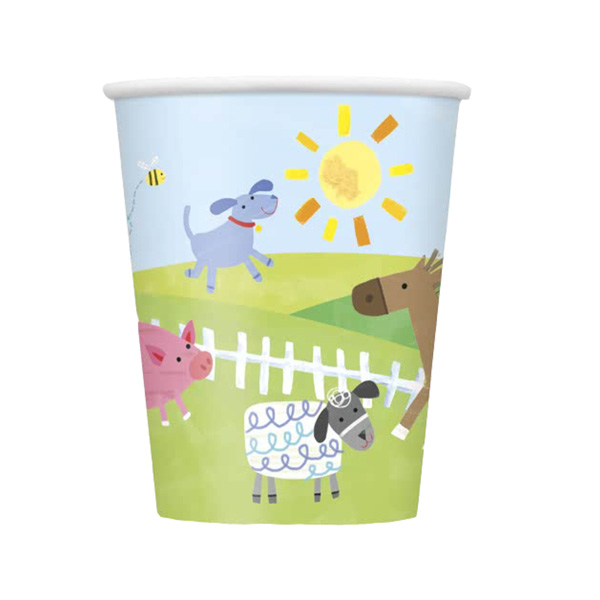 Farm-Party-Cup-600