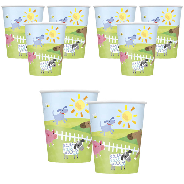 Farm-Party-Cup-8-600