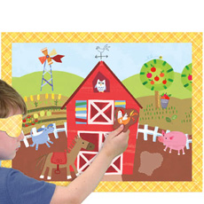 Farm-Party-Game-230