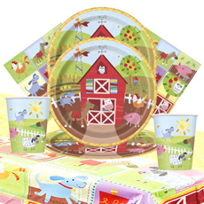 Farm-Party-Kit-1-230