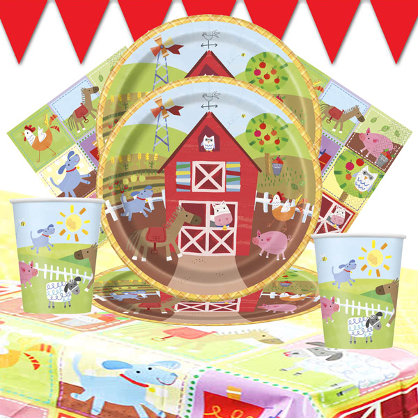 Farm-Party-Kit-1B-600