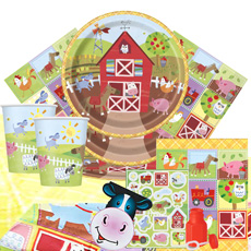 Farm-Party-Kit-2-230