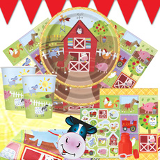 Farm-Party-Kit-2B-230