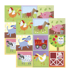 Farm-Party-Napkins-230