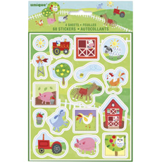 Farm-Sticker-Pack-4-230jpg