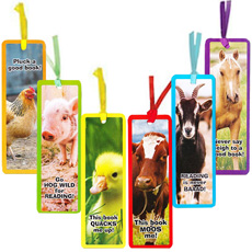 Farm-bookmarks-230