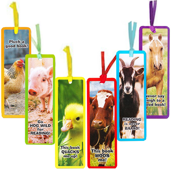 Farm-bookmarks-600