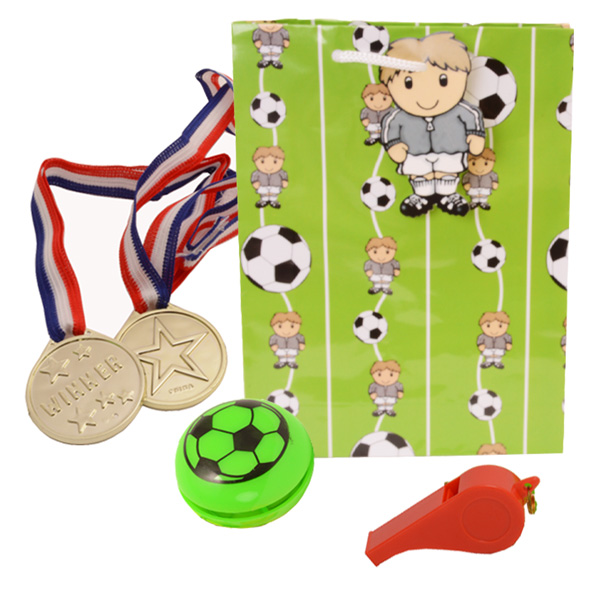 Football-Party-Bag-2