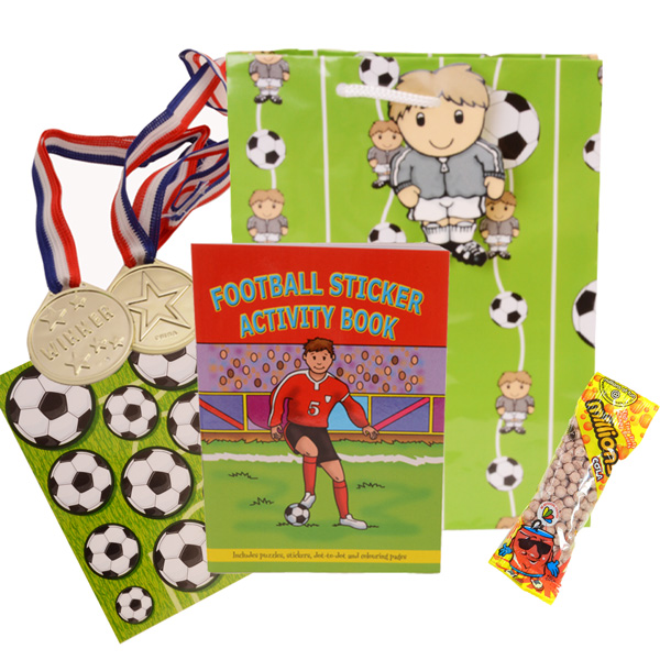 Football-Party-Bag-4