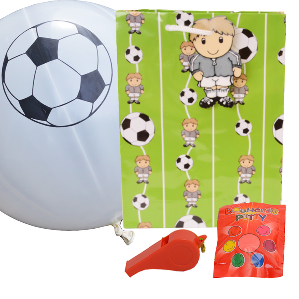 Football-Party-Bag-6