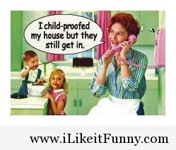 Funny-Mother-s-Day-Quote-for-Cards