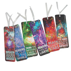Galaxy-Bookmarks-230