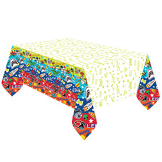 Gaming-Tablecover-230