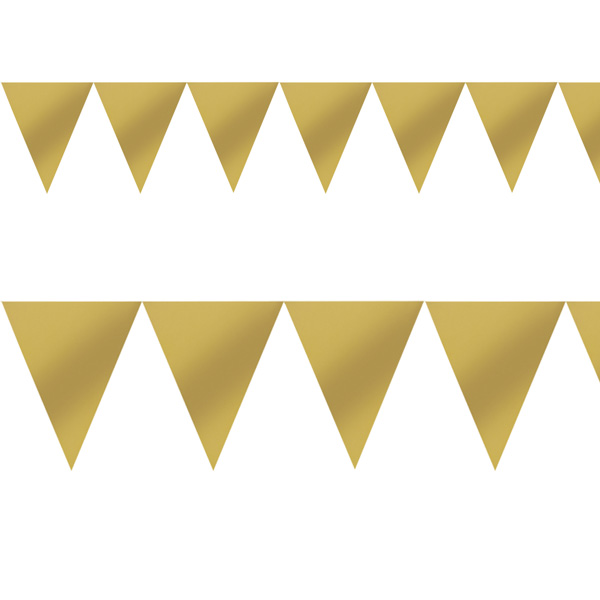 Gold-Bunting-600