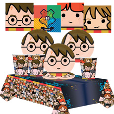 HP-chibi-party-kit-1-230
