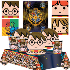 HP-chibi-party-kit-1P-230