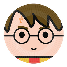 Harry-Potter-Chibi-Plate-230