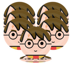 Harry-Potter-Chibi-Plates-230