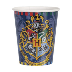 Harry-Potter-Cup-1-230