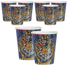 Harry-Potter-Cups-8-230