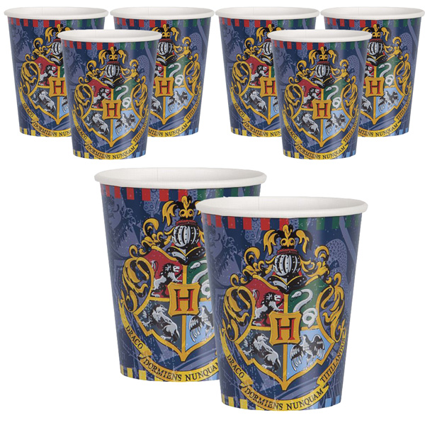 Harry-Potter-Cups-8-600