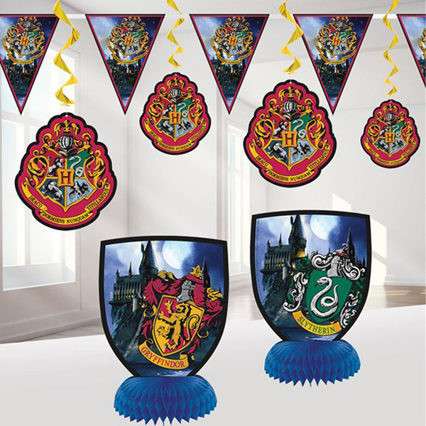 Harry-Potter-Decoration-Kit-600