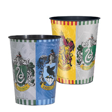 Harry-Potter-Favour-Cup-230