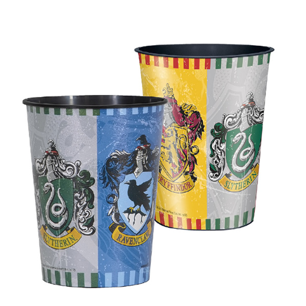 Harry-Potter-Favour-Cup-600