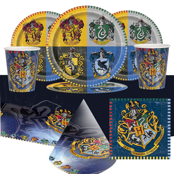Harry-Potter-House-Crests-Party-Kit-1-600