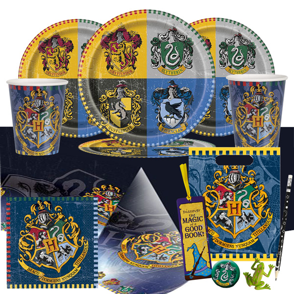 Harry-Potter-House-Crests-Party-Kit-2-600