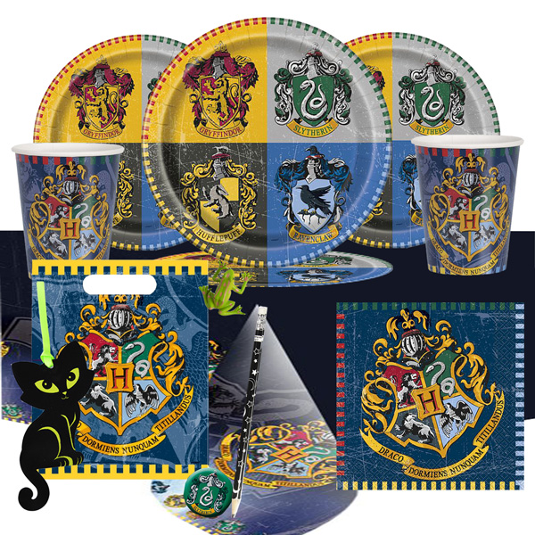 Harry-Potter-House-Crests-Party-Kit-2x-600