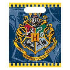 Harry-Potter-Loot-Bags-230