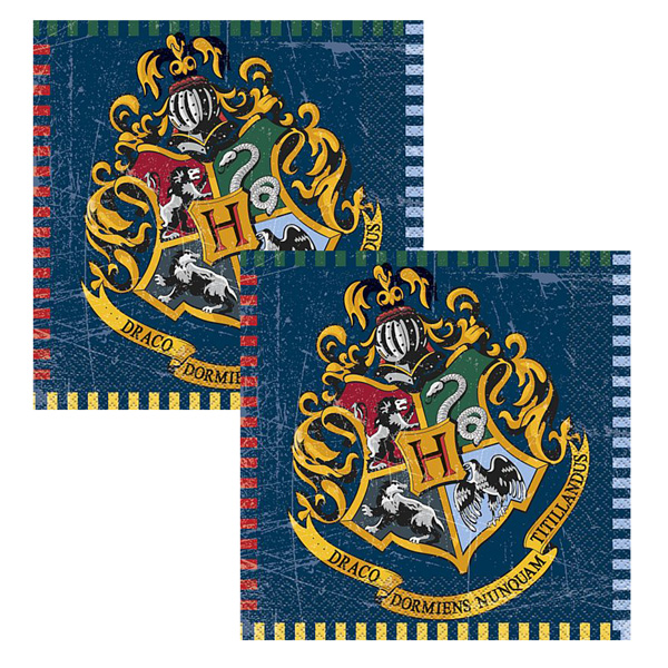 Harry-Potter-Napkins-600