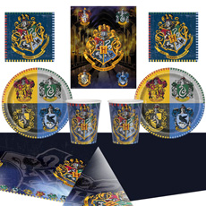 Harry-Potter-Party-House-Crests-Kit-1P-230