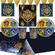 Harry-Potter-Party-House-Crests-Kit-1PB-230