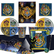 Harry-Potter-Party-House-Crests-Kit-1Px-230