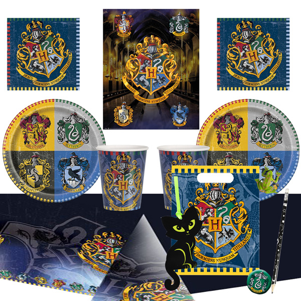 Harry-Potter-Party-House-Crests-Kit-1Px-600