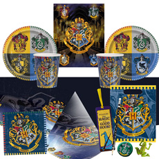 Harry-Potter-Party-House-Crests-Kit-2P-230