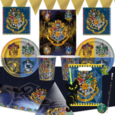 Harry-Potter-Party-House-Crests-Kit-2PBx-230