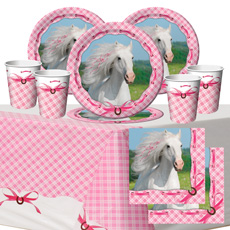 Heart-My-Horse-Party-1-230