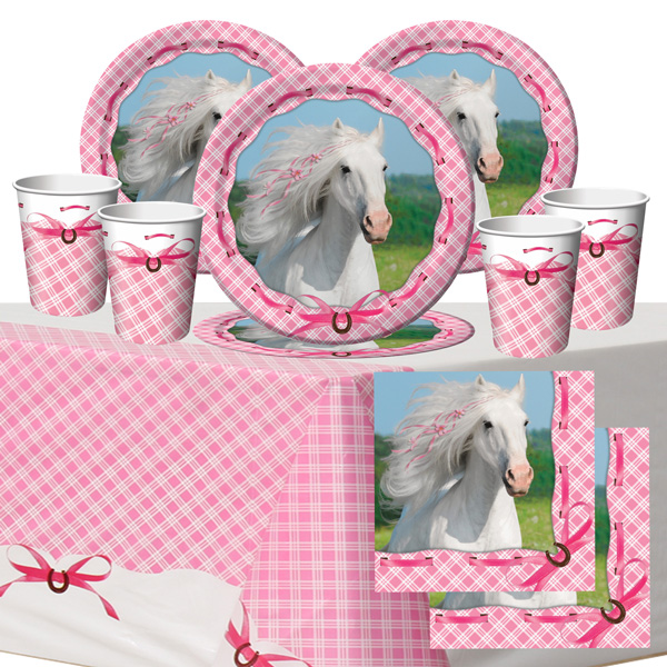 Heart-My-Horse-Party-1-600