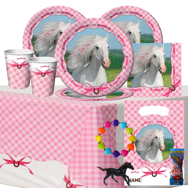 Heart-My-Horse-Party-2-600