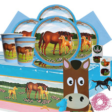 Horse-And-Pony-Party-Kit-2N-230