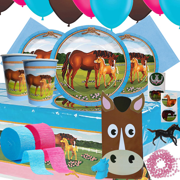 Horse-And-Pony-Party-Kit-3N-600
