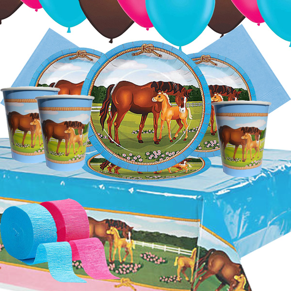 Horse-And-Pony-Party-Kit-5N-600