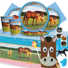 Horse-And-Pony-Party-Kit-6N-230
