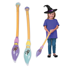 Inflatable-Witches-Broomstick-230