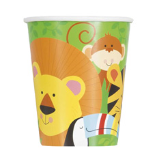 Jungle-Animal-Cup-230